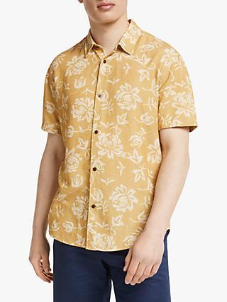 621fb7ef768e5 JOHN LEWIS & Co. | Men's Shirts | John Lewis & Partners