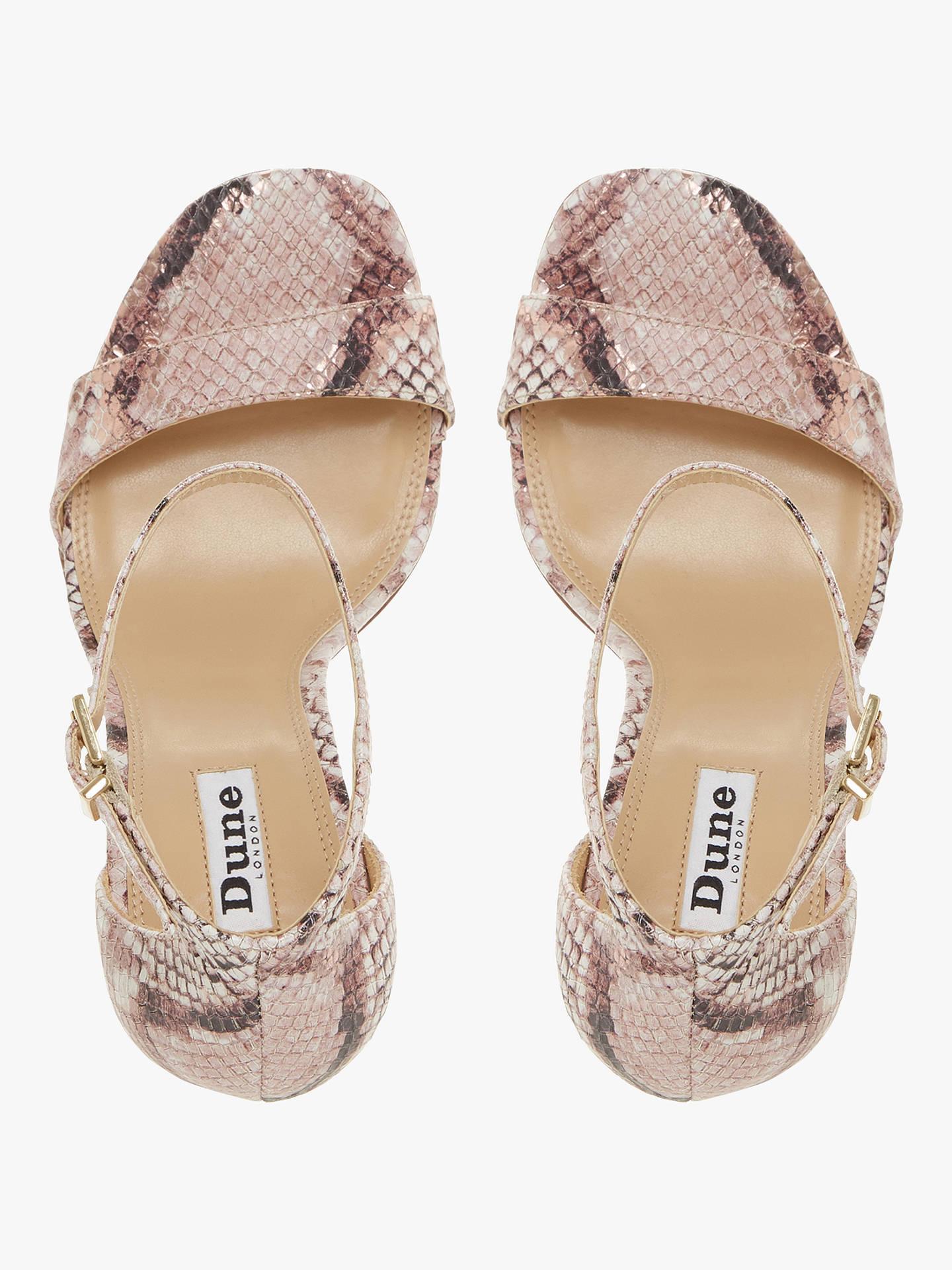 b5d798d934a3 ... Buy Dune Moxie Stiletto Heel Sandals