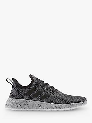adidas Lite Racer RBN Men's Trainers