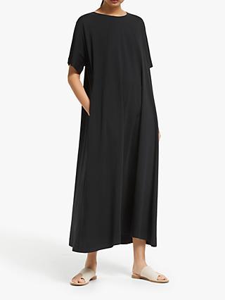 137b9b8c53bc Dresses | Maxi Dresses, Summer and Evening Dresses | John Lewis ...