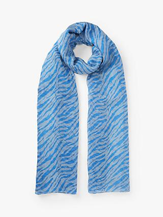 6a55b1f2f1dd4 Women's Scarves | Accessories | John Lewis & Partners