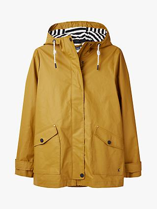 9b25253c0a Womens Waterproof Coats