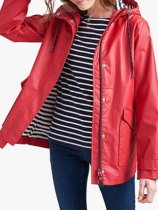 Joules Sailaway Raincoat