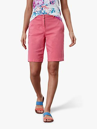 48bd5e8896 Women's Shorts | Culottes & Denim Shorts | John Lewis & Partners