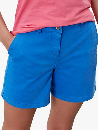 Joules Cruise Chino Shorts