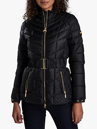 c766d1c2c Women's Coats & Jackets | Ladies Coats | John Lewis & Partners