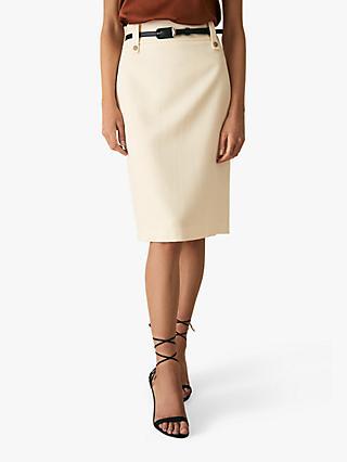 931123f22aebac Pencil Skirts | Women's Skirts | John Lewis & Partners