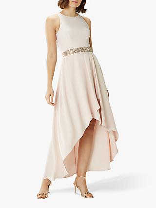 40862bf922b8 Coast | Women's Dresses | John Lewis & Partners