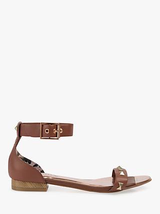 843faebf9c Women | Shoes | Ted Baker | John Lewis & Partners