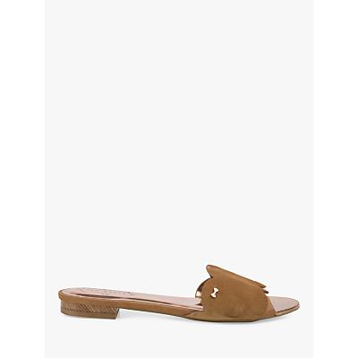 Ted Baker Rhaily Slider Sandals