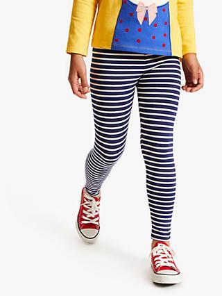 61dbb1fb9a4a13 Girls' Trousers & Leggings | Girls Pants | John Lewis & Partners