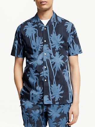 023c5d442e2fd3 Men's Shirts | Casual, Formal & Designer Shirts | John Lewis