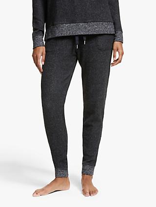John Lewis & Partners Ellen Lounge Pants