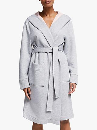 variety of designs and colors excellent quality pretty nice Robes & Dressing Gowns | Women's Nightwear | John Lewis ...