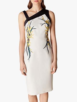 51997261 Karen Millen | Women's Dresses | John Lewis & Partners