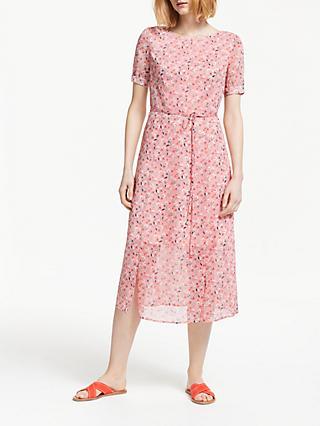 c70d5ed13bc Boden Jane Midi Dress