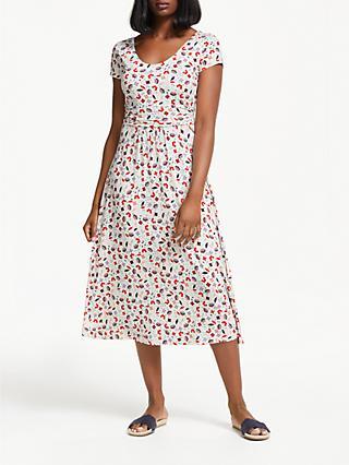 f3c83f6d9e5b8 Boden Alda Jersey Midi Dress