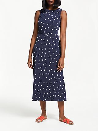 8e72d57b951 Boden Clarissa Midi Dress