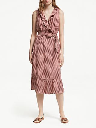 907b8f7fd Women's Dresses Offers | John Lewis & Partners