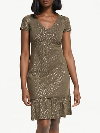 8d5c455a8d7 Boden Melissa Spot Embellished Dress