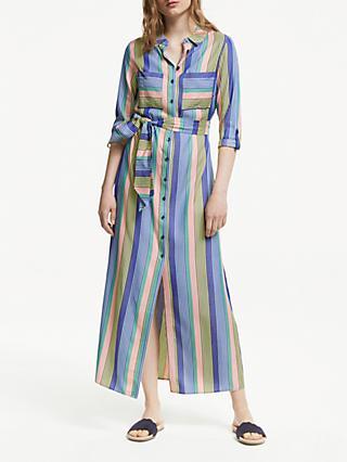 fc11aa87d919 Boden   Women's Dresses   John Lewis & Partners