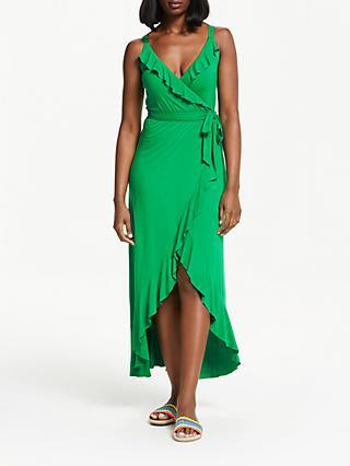 f2764f28e163 Boden Nora Jersey Maxi Dress