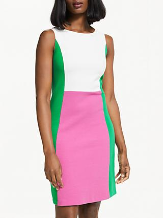 938b7a67ef1 Boden Geraldine Ottoman Dress