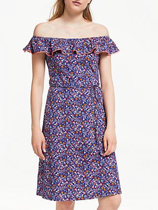 145a77ba8a60 Boden | Women's Dresses | John Lewis & Partners