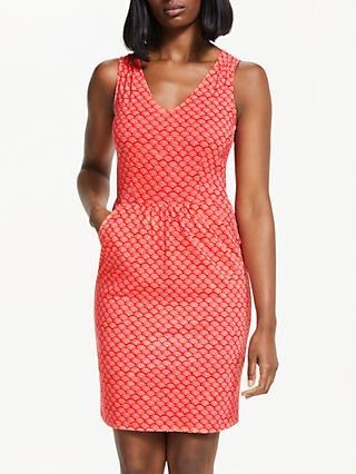 5cd45a1bd70a Boden   Women's Dresses   John Lewis & Partners