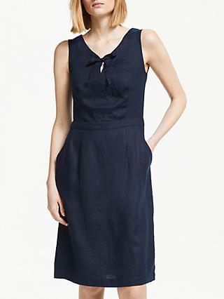 e54b25d72e3 Boden Rae Linen Dress