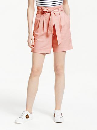 8210560b814ae Women's Shorts | Culottes & Denim Shorts | John Lewis & Partners