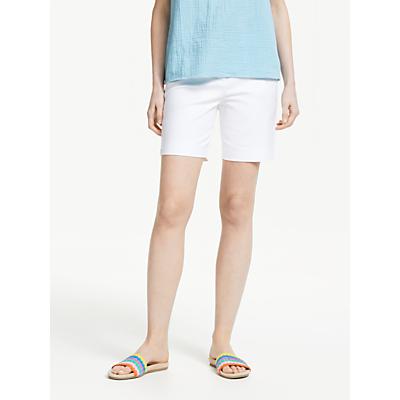 Boden Richmond Tailored Shorts