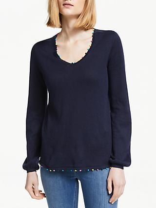 86879b0569188a Boden | Women's Knitwear | John Lewis & Partners