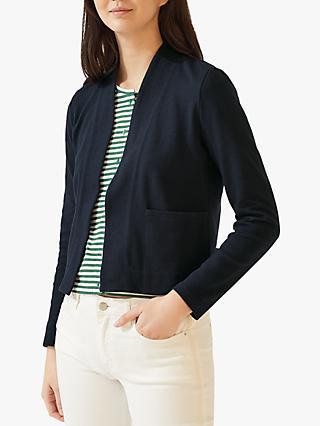 e05a3dc9a Jigsaw | Women's Coats & Jackets | John Lewis & Partners