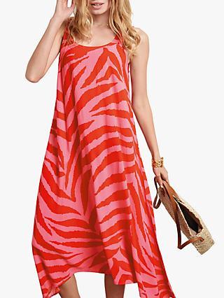 c82ed8bc49e73b hush Alvers Dress