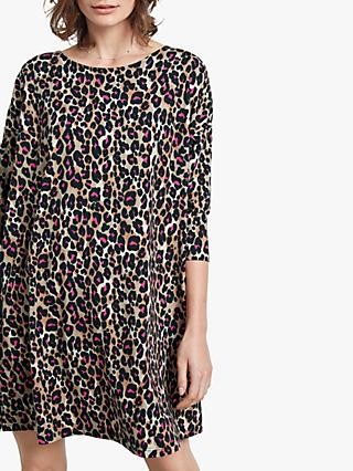 ef03ed9cc34 Women's Dresses Offers   John Lewis & Partners