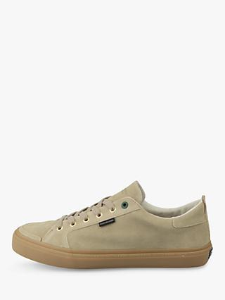Scotch & Soda Abra 1B Suede Trainers