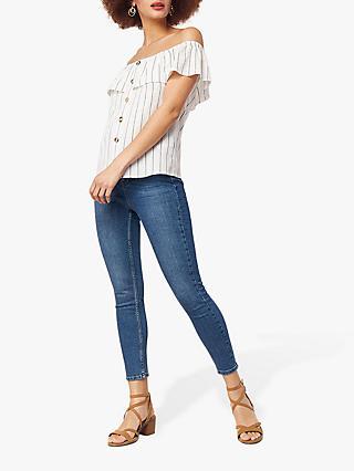 a4d1785a73c7 All Offers | 8 | Women's Jeans | John Lewis & Partners