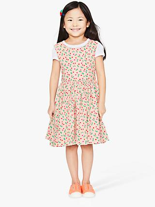 6849bf371 Girls  Dresses