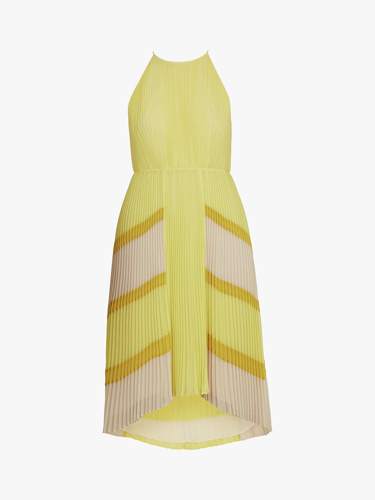 8b824b8496b61 ... Buy Ted Baker Nellina Pleated Dress