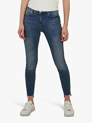 7254cf561 Ted Baker Oranah Skinny Jeans