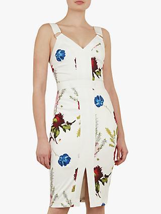 42283680d02b Ted Baker Amylia Bodycon Dress