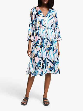Y.A.S Moira Dress, Multi