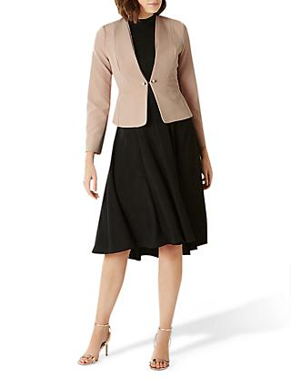 Coast Lorna Pearl Jacket
