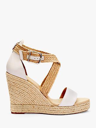 0e212d4a0b Women's Sandals | Shoes & Boots | John Lewis & Partners