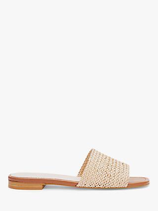 d6029e0a6fd55 Mint Velvet Jasmine Slider Sandals