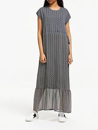 2f957c1890f24 Dresses | Maxi Dresses, Summer and Evening Dresses | John Lewis ...