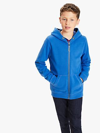 Boy S Sweats Amp Fleeces Little Joule Animal John Lewis