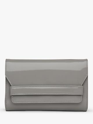 46f4f90680 Clutch Bags | Bags & Purses | John Lewis & Partners