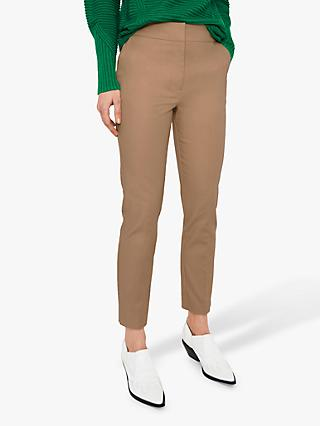 7e85b4e8c1278 Women's Trousers & Leggings | John Lewis & Partners